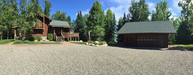 32196 Log Home Drive Benedict MN, 56436