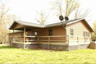 206 Hillbilly Hill Trail Murphysboro IL, 62966