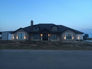 3009 S County Rd 1057 Midland TX, 79706
