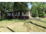 32115 Trails End Road Clinton MN, 56225