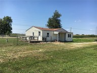 2048 State Road 13 Anderson IN, 46011