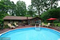 1655 Kreitler Valley Road Forest Hill MD, 21050
