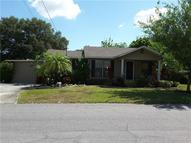 275 W Willow Avenue Eagle Lake FL, 33839