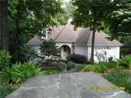 109 Cardiff Place Chapel Hill NC, 27516