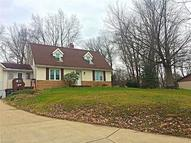 1200 Norton Rd Stow OH, 44224