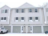 41 Nelson St C Manchester NH, 03103