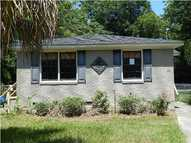 30 Percy St Charleston SC, 29403