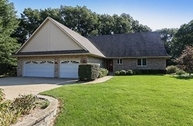 1942 Brierwood Lane Port Byron IL, 61275