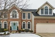 220 Cartland Way Forest Hill MD, 21050
