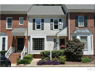 6754 Olde Province Court Raleigh NC, 27609