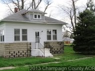 215 North St Weldon IL, 61882