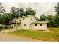 24915 Johnson Drive Oakland IL, 61943