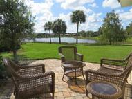 9018 Astonia Way Estero FL, 33967