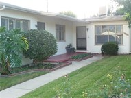 8603 Tilden Avenue Panorama City CA, 91402
