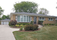 626 Preston Lane Schaumburg IL, 60193