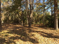 Lot 13 Fairview Drive Diboll TX, 75941