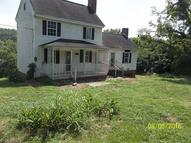 649 Main Street Franklinville NC, 27248