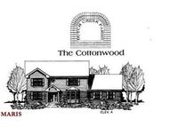 0 Cottonwood - Dutch Creek Farms Cedar Hill MO, 63016