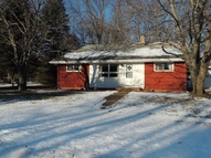 205 Greenfield Ave Algoma WI, 54201