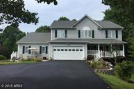 9159 Woodland Way North Owings MD, 20736