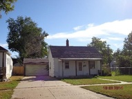 309-311 S Walnut North Platte NE, 69101