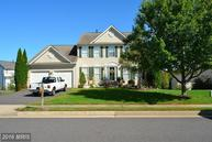 906 Woodcrest Loop Culpeper VA, 22701