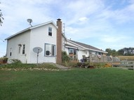 5139 S Holden Rd Orfordville WI, 53576