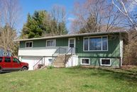 830 Parkview Dr Richland Center WI, 53581