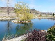 1423 Fish Camp Rd Maupin OR, 97037