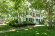 263 Oenoke Ridge New Canaan CT, 06840