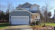 1216 Summerfield Lane Creedmoor NC, 27522