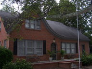 24 North Crawford Street Reynolds GA, 31076