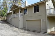 33973 Shaver Springs Road Auberry CA, 93602