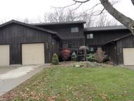 9472 Madison Ln. #108 North Royalton OH, 44133