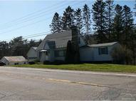 6036 State Route 417 Bolivar NY, 14715