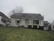 523 Connor St Mansfield OH, 44905