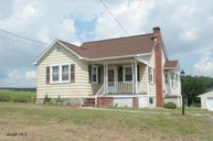 6811 Lincoln Highway Bedford PA, 15522