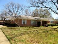 6921 Chippendale Drive Fort Worth TX, 76134