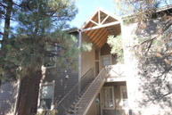 1401 N Fourth Street 251 Flagstaff AZ, 86004