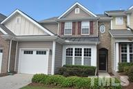 10117 Falls Meadow Court Raleigh NC, 27617