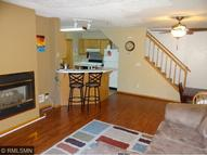 1845 Donegal Drive 11 Woodbury MN, 55125