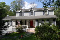 201 Applewood Dr Swiftwater PA, 18370