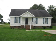 5505 Scuppernong Road Wilson NC, 27893