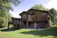 2414 260th Ave Brook Park MN, 55007