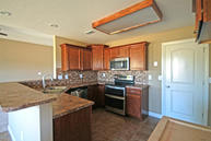 3705 Flatwater Dr Columbia MO, 65202