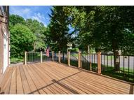 165 Brentwood Avenue Excelsior MN, 55331