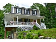 108 Brenner Dr Conway NH, 03818