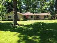 10613 Berlin Station Rd Canfield OH, 44406