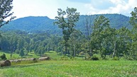 Tr 3 S. Carter Cove Road Hayesville NC, 28904