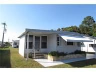 538 Sun Up St North Fort Myers FL, 33917